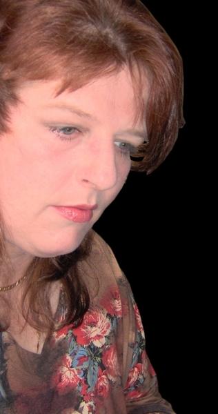 Sydney 2 - Okt.2006