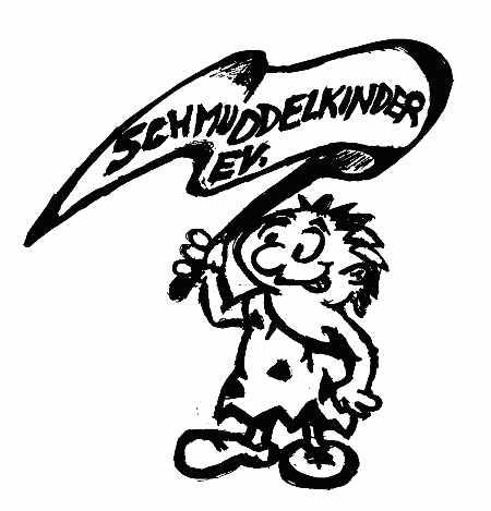 """Logo """"meines"""" Vereins"""