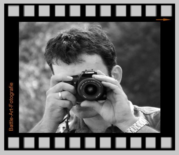 Vorläufiges Vorschaubild für Battle-Art-Fotografie im eigenen Profil