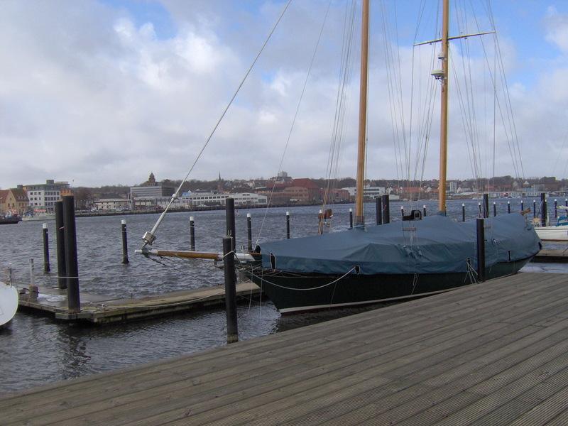 Der Hafen 03