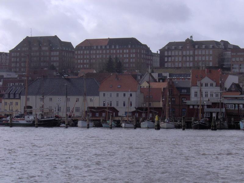 Der Hafen 04