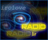 IRClove-Radio
