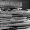 Erwähnungen von IRCLOVE in Medien