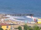 Alanya 2006