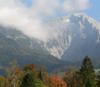 Berchtesgadener Land 2007/2008