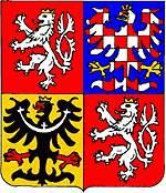 Tschechien 1