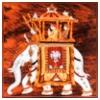 Indien 2007
