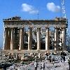 Athen+Kreta 2007