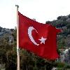 Türkei 2005