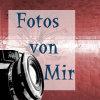 Fotos von Mir