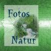 Fotos Natur