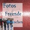 Fotos Freunde Menschen