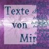 Texte von Mir
