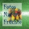 Fotos Natur Früchte