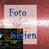 Foto Serien
