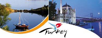 Türkei Impressionen