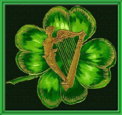 Irland-die schönsten Fotos