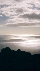 Furteventura 1