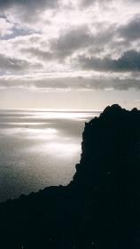 Furteventura 2