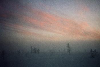 Lappland 1