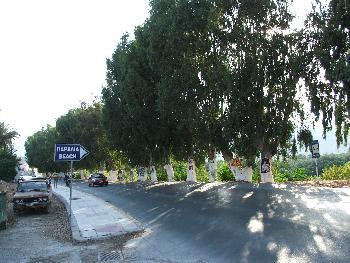 Istron (Hauptstrasse)