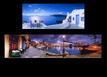 Aus Land of Crete (Georges Meis)