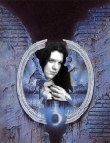 gothicempire74: ...in goth we trust...