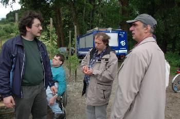 2006 Mai  27. Lindauer Wandertag (2)