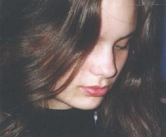 Vierzehn Jahre