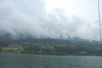 Alpsee 10 (Nordufer)