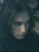 Claas Portrait