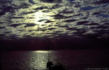 Der weite Ozean 2