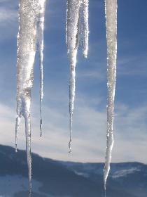 PavelTschepka: Eis
