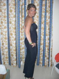 Ich Tunesien 09/06