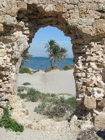 Tunesien 09/06
