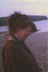 1 Am Strand 04.06.2004