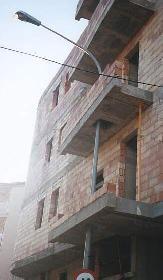 Ein Augenschmauß für Bauinineure