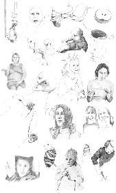 nina8818jg: skizze