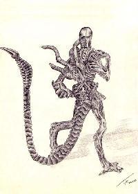 Alien 02