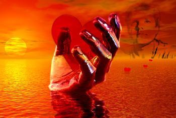 Herzklopfen 3