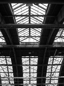 Berlin Ostbahnhof 2