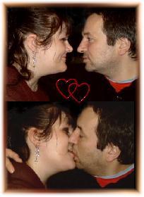 FrecheMotte32: Ohne Worte...einfach nur Liebe