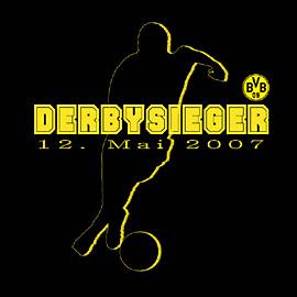 12.Mai 2007
