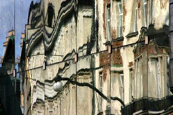 meine Lieblingsstadt Prag