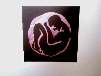 afrika1982: Embrio