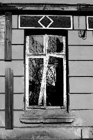 Fenster der Zeit