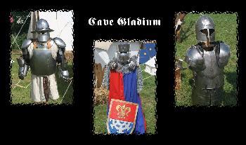 Ostbayerns größtes Mittelalterlager