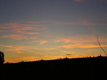 13.10.`07_Sonnenuntergang