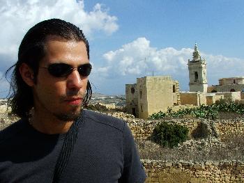 Citadel, Coolio