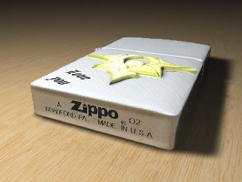 Zippo 2